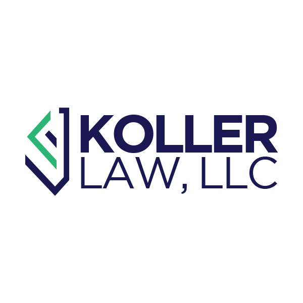 Koller Law Firm | Philadelphia, PA