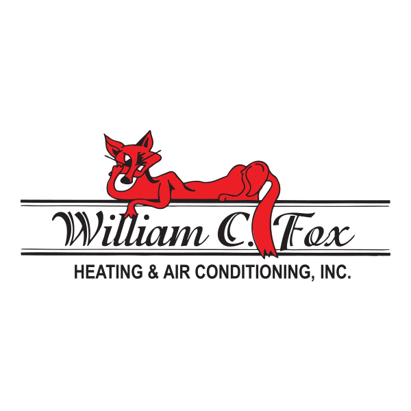 William C. Fox Heating & Air Conditioning | Burlington, NJ