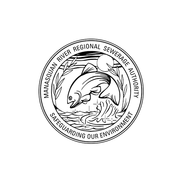 Manasquan River Regional Sewerage Authority | Farmingdale, NJ