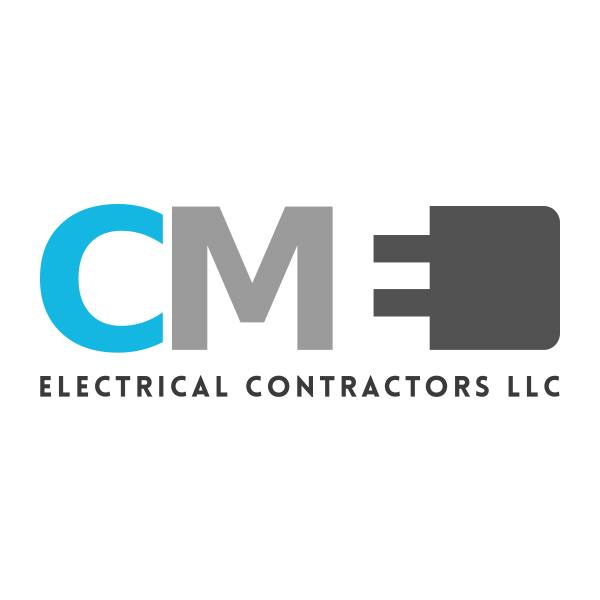 CME Electrical Contractors | Toms RIver, NJ