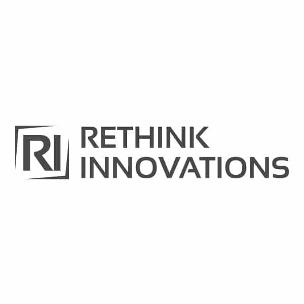 Rethink Innovations | Mount Laurel, NJ