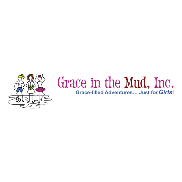 Grace in the Mud | Cherry Hill, NJ
