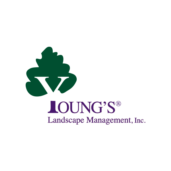 Young's Landscape Management | Lumberton, NJ