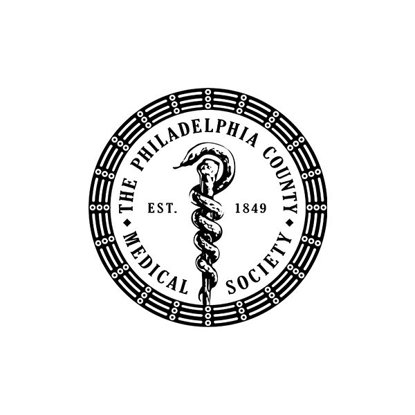 Philadelphia County Medical Society | Philadelphia, PA