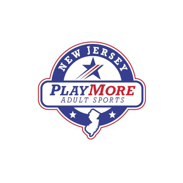 PlayMore Sport & Social Club | Berlin, NJ