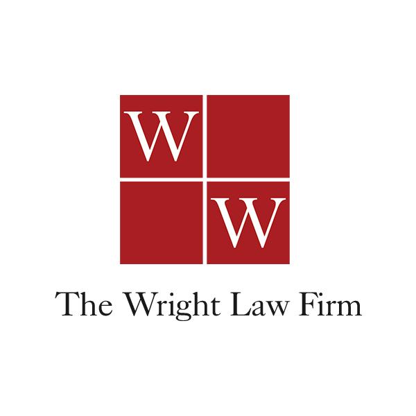 The Wright Law Firm | Stafford Twp., NJ
