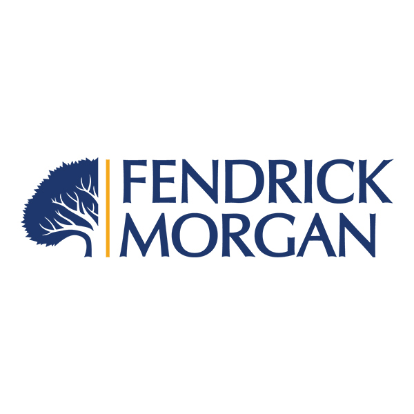 Fendrick Morgan Law | Voorhees, NJ