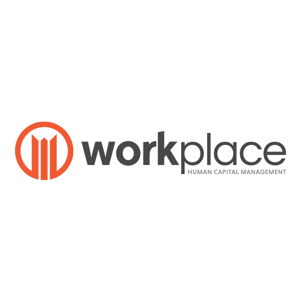 WorkplaceHCM | Marlton, NJ