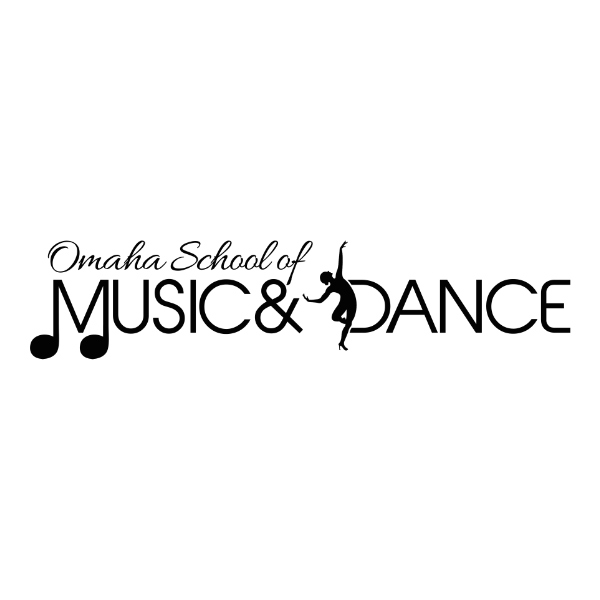 Omaha School of Music and Dance | Omaha, NE