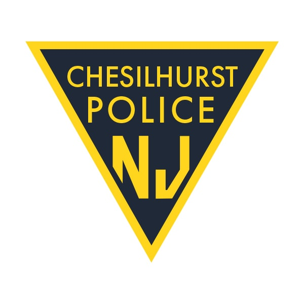 Chesilhurst Police Department | Chesilhurst, NJ