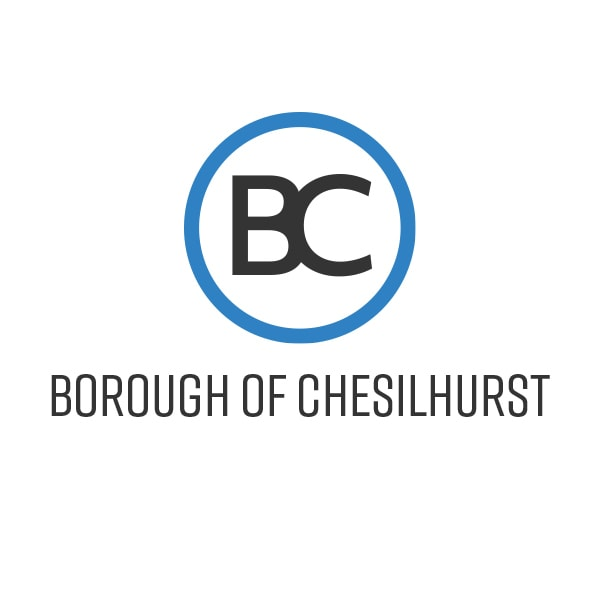 Borough of Chesilhurst | Chesilhurst, NJ